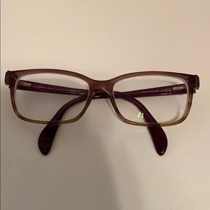 Giorgio Armani | Eye Glasses Frame